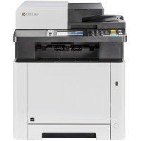 kupit-Принтер Kyocera ECOSYS M5526cdw (1102R73NL0)-v-baku-v-azerbaycane