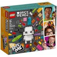 КОНСТРУКТОР LEGO BrickHeadz Собери меня из кубиков! (41597)