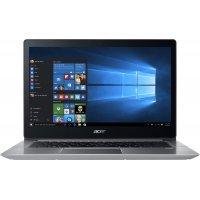 "Ноутбук Acer Swift 3 - SF314-52 / 14"" (NX.GNUER.009)"