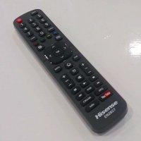 kupit-Пульт для ТВ телевизора HISENSE ПУЛЬТ ТВ-v-baku-v-azerbaycane