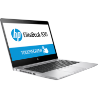 "kupit-Ноутбук HP EliteBook 830 G5 13,3"" (3UN94EA)-v-baku-v-azerbaycane"
