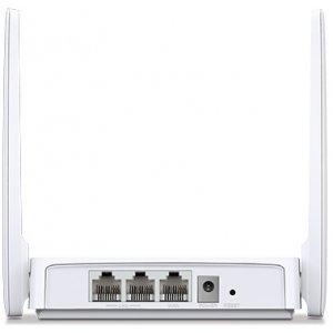 Роутер TP-Link MW301R