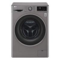 kupit-Стиральная машина LG F2J6TN8S-v-baku-v-azerbaycane