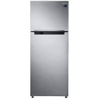 kupit-Холодильник Samsung RT43K6000S8/TR (Silver)-v-baku-v-azerbaycane