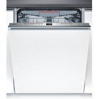 kupit-Посудомоечная машина Bosch SMV68MX07E (White)-v-baku-v-azerbaycane