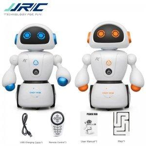 Робот Cady Wigi wireless (9484765)
