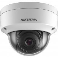 kupit-IP-камера Hikvision DS-2CD1123G0E-I / 2.8 mm / 4 mp-v-baku-v-azerbaycane