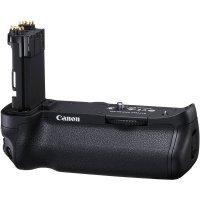 Батарейный блок CANON-BG-E20 MARK 4