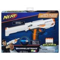 kupit-Игрушечное оружие Hasbro Бластер-аксессуар Nerf Modulus (C0389)-v-baku-v-azerbaycane