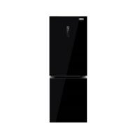 kupit-Холодильник Eurolux No Frost 60X180 EU-RF 400 HNF-2BG-v-baku-v-azerbaycane