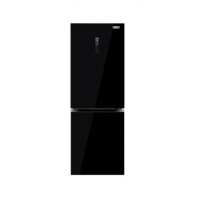 Холодильник Eurolux No Frost 60X180 EU-RF 400 HNF-2BG
