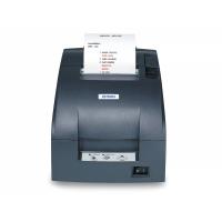 kupit-принтер Термальный для печати чеков Epson (TM-U220B)-v-baku-v-azerbaycane