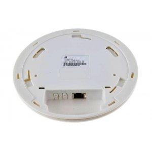 MikroTik Wi-Fi роутер cAP 2nD (RBcAP2nD)