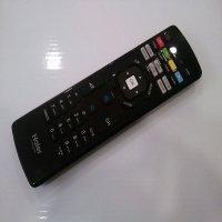 kupit-Пульт для ТВ телевизора HAIER TV ПУЛЬТ УНИВЕРСАЛЬНЫЙ-v-baku-v-azerbaycane
