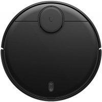 kupit-Робот пылесос Xiaomi Mi Robot Vacuum-Mop P (Black) (SKV4109GL)-v-baku-v-azerbaycane