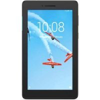 kupit-Планшет Lenovo TB 7104I/ Wi-Fi/7 1024x600 IPS (ZA410062RU)-v-baku-v-azerbaycane