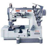 kupit-Швейная машина Yamata FY-31016-02BB-v-baku-v-azerbaycane