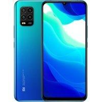 kupit-Смартфон Xiaomi Mi 10 Lite 5G 6 GB / 64 GB-v-baku-v-azerbaycane