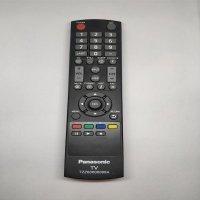 Пульт для ТВ телевизора PANASONIC — ПУЛЬТ ДЛЯ ТВ ОТ ОРИГИНАЛЬНОГО ПРОИЗВОДИТЕЛЯ