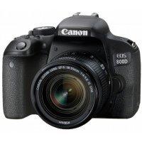kupit-Фотокамера Canon D.CAMERA EOS 800D 18-55 RU (1895C019)-v-baku-v-azerbaycane