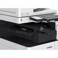 Внутренний финишер Canon INNER FINISHER J1 (1423C002)
