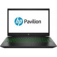 "kupit-Ноутбук HP Pavilion Gaming - 15-ec0031ur / 15.6"" (39.6 см) (8RU06EA)-v-baku-v-azerbaycane"