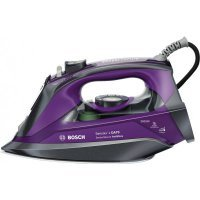 kupit-Утюг Bosch TDA7030214 (Violet)-v-baku-v-azerbaycane