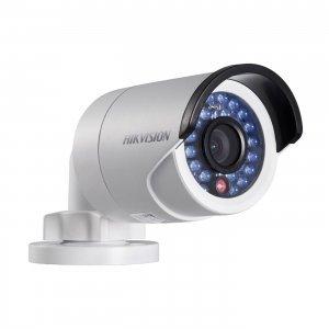 Камера видеонаблюдения Hikvision DS-2CE16D0T-IR HD1080p (Turbo HD)