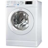 Cтиральная машина Hotpoint-Ariston BWSE 71252 L B 1 (White)