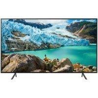 "Телевизор Samsung UE70RU7100UXRU 70"" / Smart TV / 4K UHD (3840x2160)"
