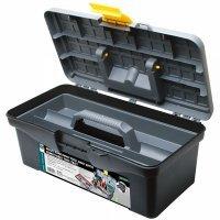 kupit-Многофукциональный ящик для инструментов Pro`skit SB-3218-v-baku-v-azerbaycane