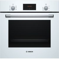 kupit-Электрический духовой шкаф Bosch HBF113BV0Q (White)-v-baku-v-azerbaycane