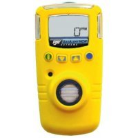 kupit-Датчик обнаружения газа Honeywell Sulphur dioxide SO2 (GAXT-S-DL)-v-baku-v-azerbaycane