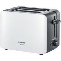 Тостер Bosch TAT6A111 (White)
