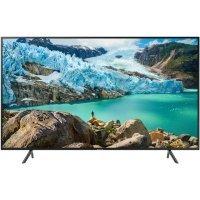 """kupit-Телевизор Samsung  UE55RU7100UXRU / 55"""" (Black)-v-baku-v-azerbaycane"""