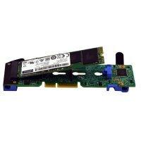 kupit-Внутренний жесткий диск Lenovo ThinkSystem M.2 5100 240GB SATA 6Gbps Non-Hot-Swap SSD (4XB7A14049)-v-baku-v-azerbaycane