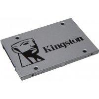 kupit-Внутренний SSD Kingston 960GB A400 SATA3 2.5 SSD (7mm height) (SA400S37/960G)-v-baku-v-azerbaycane