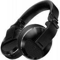Наушники Pioneer DJ HEADPHONE (Black) (HDJ-X10-K)