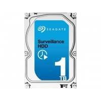 kupit-Внутренний жесткий диск Seagate ST1000VX001-v-baku-v-azerbaycane