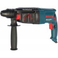 Перфоратор Bosch GBH 2-26 DRE Professional (611253708)
