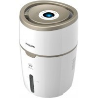 Увлажнитель воздуха Philips HU4816/10 (White)