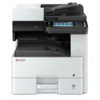 kupit-Принтер МФУ Kyocera M4125idn B/W A3 (1102P23NL0)-v-baku-v-azerbaycane