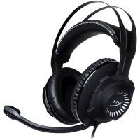 kupit-Наушники Kingston HyperX Cloud Revolver / Black Black (HX-HSCR-GM)-v-baku-v-azerbaycane