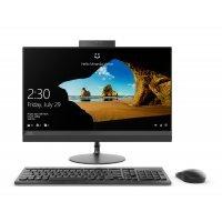 "kupit-Моноблок Lenovo Ideacentre AIO 520-24ICB / Intel Core i5 / 23.8 "" (F0DJ006MRK)-v-baku-v-azerbaycane"