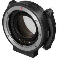 kupit-Фотообъектив Canon MOUNT ADAPTER EF-EOS R 0.71x (4757C001)-v-baku-v-azerbaycane