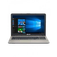 "kupit-Ноутбук Asus VivoBook X541UA 15.6"" BLACK (90NB0CF1-M18880)-v-baku-v-azerbaycane"