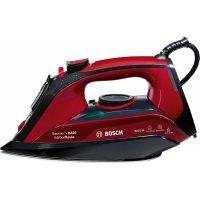 kupit-Утюг Bosch TDA503011P (Red)-v-baku-v-azerbaycane