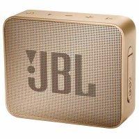 kupit-Акустическая система JBL GO 2 Champagne (JBLG02CHAMPAGNE)-v-baku-v-azerbaycane