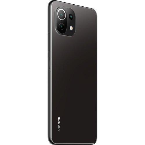 Смартфон Xiaomi Mi 11 Lite / 128 GB