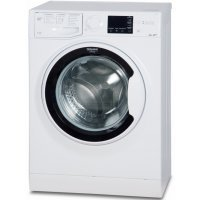 Стиральная машина Hotpoint-Ariston RSSG 602 WH UA (White)